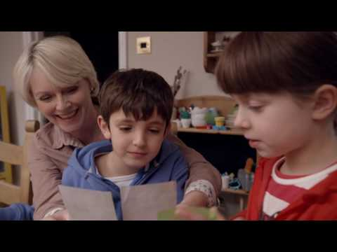 Topsy & Tim 223 - SCHOOL RUN | Topsy and Tim Full Episodes
