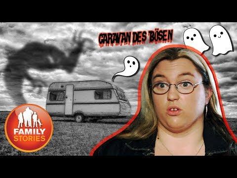 Bad Mojo: Ist Dani von allen guten Geistern verlassen?? | Sahne ist mein Leben | Family Stories