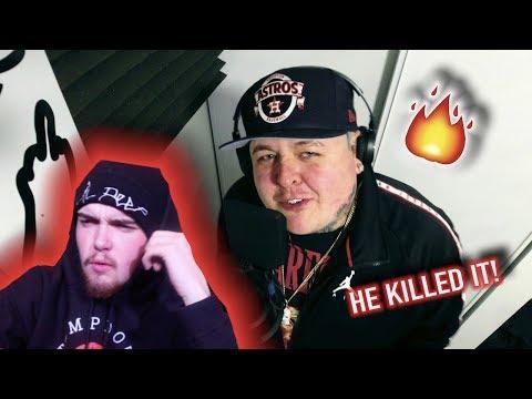 HE KILLS EVERY REMIX!! | Merkules - ''ZEZE Remix'' (Kodak Black, Travis Scott, Offset) REACTION!