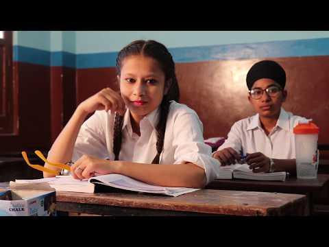 SCHOOL FOLDER   PART 1   RAJKUWAR