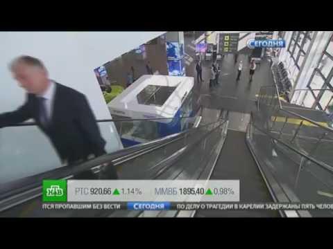 Аэропорт Жуковский начинает отправлять и принимать самолеты