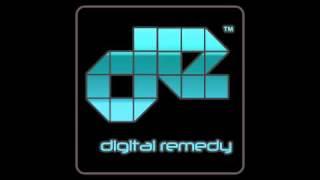 Akira Kayosa - Boxjammer (Michael Dow Remix)