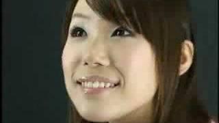 「綾瀬優美」、「秋篠くるみ」撮影会のライブ録画です。アールフォトグ...