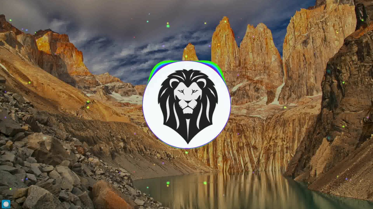 Download Maroon 5 ft. Future - Cold (Neptunica x Calmani & Grey Remix)  [Bass Boosted]