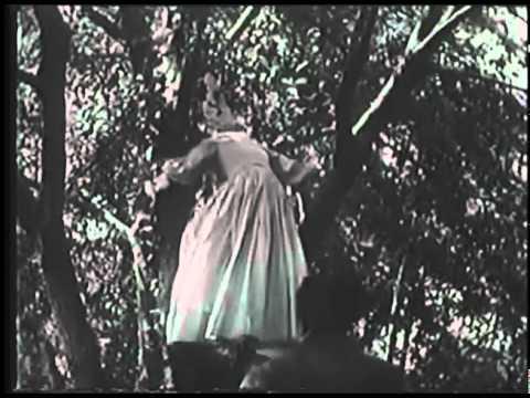 JANE EYRE - Full Movie - Captioned