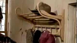 Мебель прихожая Вешалка в прихожую(, 2013-10-29T21:05:55.000Z)