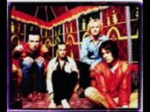 Download Stone temple Pilots - Interstate Love Song