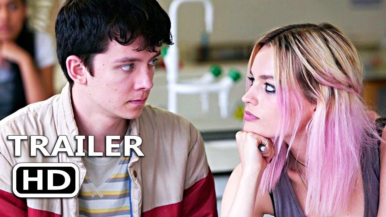 SEX EDUCATION Season 3 Official Trailer Teaser (2020) Netflix Series