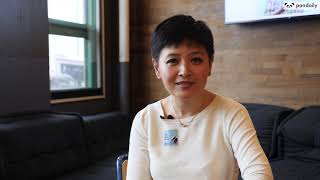 Meet Rui Ma - Co-host at TechBuzz China Podcast by Pandaily