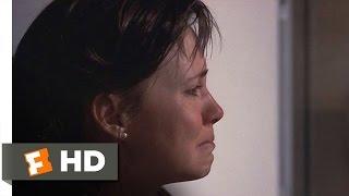 Steel Magnolias (5/8) Movie CLIP - Life Support (1989) HD