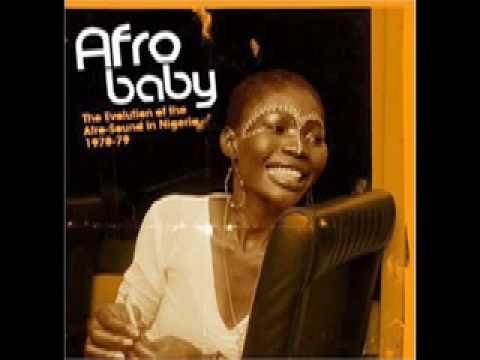 The 10 Best Fela Kuti Songs - OkayAfrica