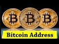 How to get bitcoin wallet address in hindi | Best Apps for Bitcoin wallet.