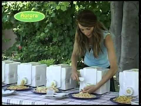 Aurora D Agostino Materassi In Lattice.Aurora D Agostino Materasso In Lattice 198