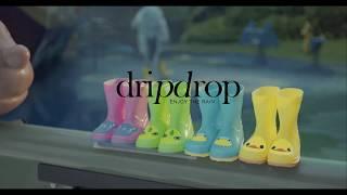 cute pvc cartoon rain boots for kids, rain boots design and manufacture