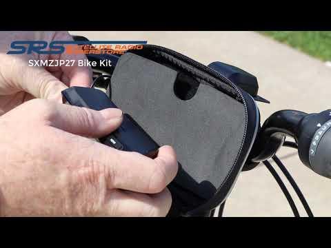 sirius-xm-satellite-radio-motorcycle-bike-kit-with-rechargeable-battery