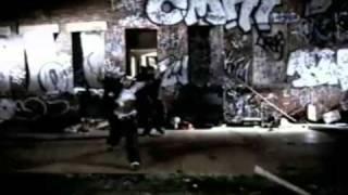 D12 ft Obie trice - Hailie