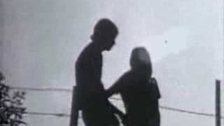 Young Girl - Gary Puckett And The Union Gap