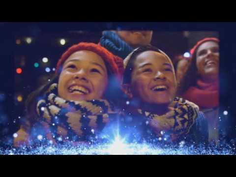 Tom Reichel -Jahrmarkt der Träume (Offizielles Music Video)  © 2017