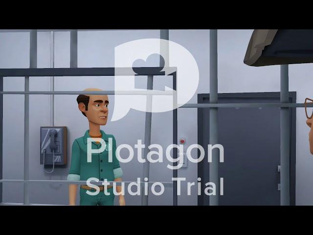 plotagonhack video, plotagonhack clip
