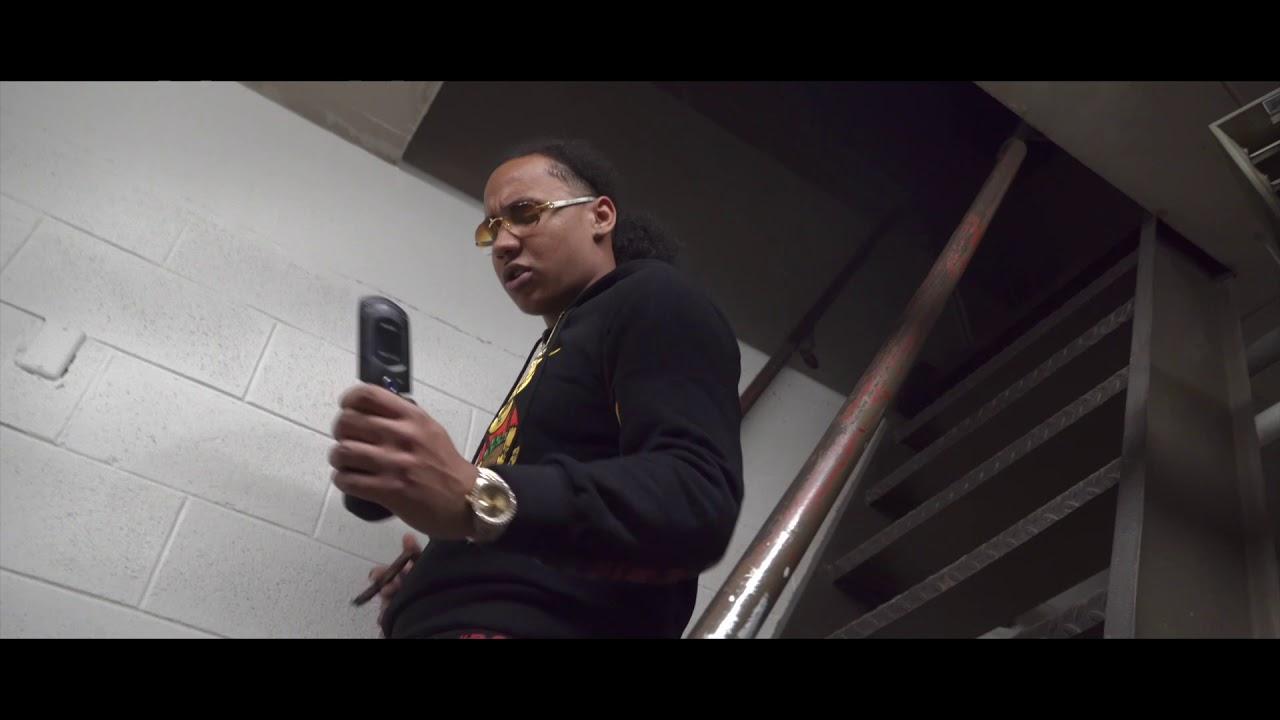Every 2019 Milwaukee Rap Video Posted on TeeGlazedIt's