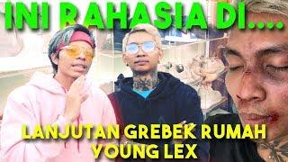 INI RAHASIA DI.. GREBEK YOUNGLEX Part 2... #AttaGrebekRumah MP3