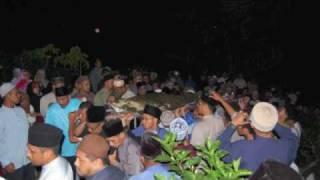 Pulanglah Abuya (part 6)