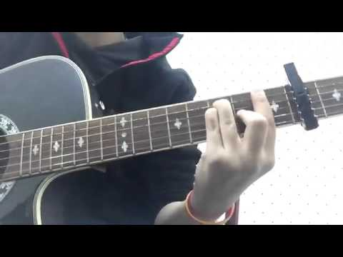 Athena - Yalan - Aleyna ŞAKACI (Tess Akustik)