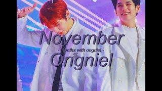 Kang Daniel FMV {Cry On my Shoulder} WannaOne KangDaniel    edited