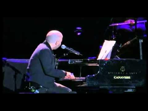 Giuliano Sangiorgi - Ritornerai.flv