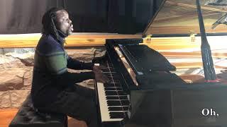 Home   solo piano version
