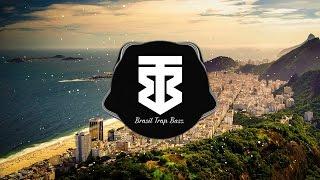 Baixar Tim Maia - Imunização Racional (BRASIL TRAP BASS) [Iccarus Remix] BRASIL TRAP BASS
