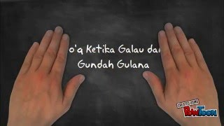 Video Doa ketika Galau dan sedih gundah Gulana download MP3, 3GP, MP4, WEBM, AVI, FLV Maret 2018