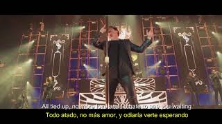 High Hopes/ Panic At The Disco/ Lyrics- Letra en Español