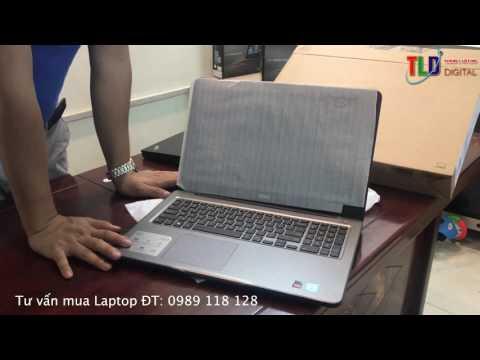 Laptop Chính Hãng Hay Nhập Khẩu Hàng Xách Tay Khác Nhau Những Điểm Gì
