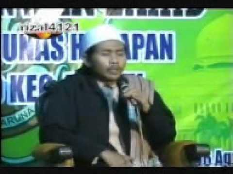 Qulhu Ae Lek (KH. Anwar Zaid Bojonegoro2010)
