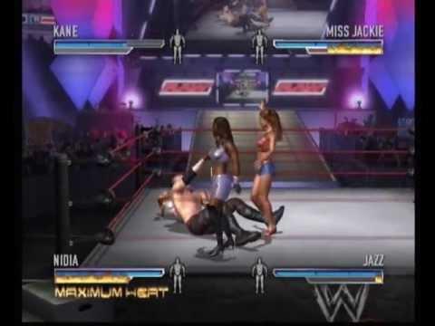 Wrestlemania 21 download game | gamefabrique.