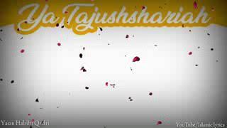 Download Tubidy ioTajushariya   Whatsapp status
