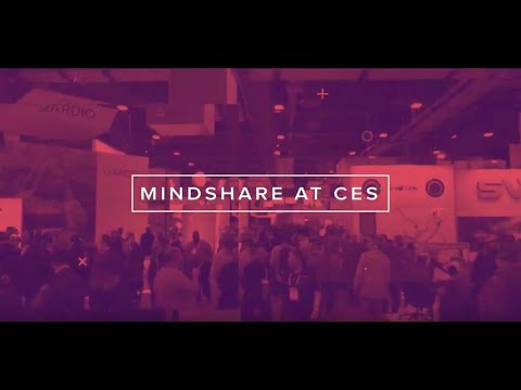 Thumbnail for video of article: Video: CES 2019 -- The Must-See, Part 1