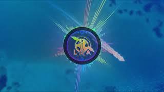 LYZ KELLY - HARD// New Single with LnA Records// Links Below!