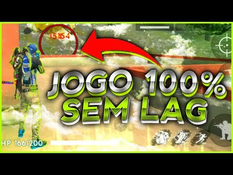 AVISO IMPORTANTE REDE TV GALATICO from YouTube · Duration:  21 seconds