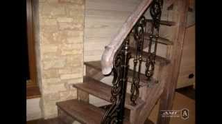 лестницы(Заказ лестницы: 89209454454