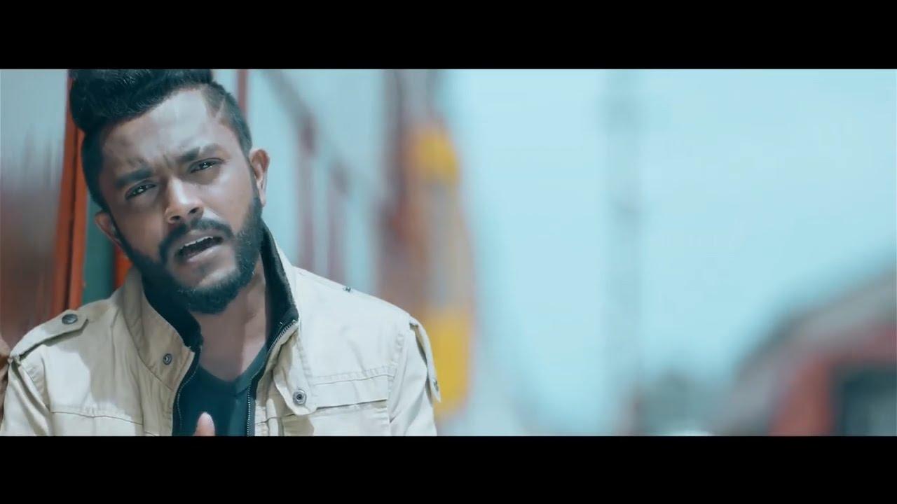 2018 NEW SINHALA DJ BOOT SONG DOWNLOAD - new sinhala boot