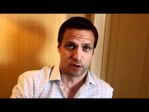 Smartbits TV Interviews MK Capital
