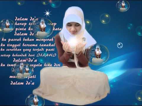^^ YA ALLOH voc Evie Tamala ^^