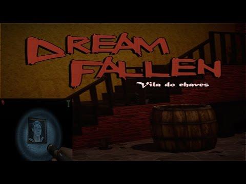 Como Ganar Al Dream Fallen