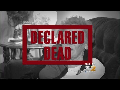 BK Woman Declared Dead