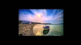 Aşkın Şehri Bandırma (Elif Üzdü) Jarnana