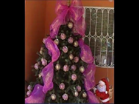 adornos navideos para rbol de navidad