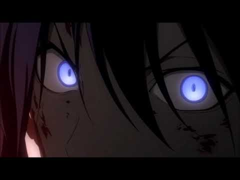 Noragami Aragoto 1 HOUR Version