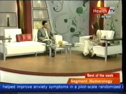 Learn Full Name Number Numerology in Urdu /World Famous Pakistani Numerologist Mustafa Ellahee(5)